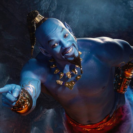 Aladdin 2019 Movie Soundtrack