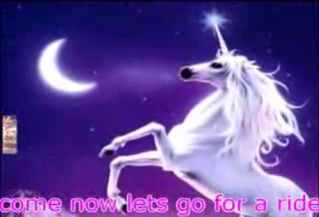 Unicorn Kingdom Club