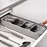 Joseph Joseph DrawerStore Kitchen Drawer Organiser