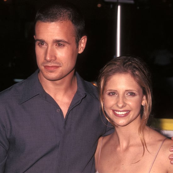 Meet Sarah Michelle Gellar and Freddie Prinze Jr.'s Kids