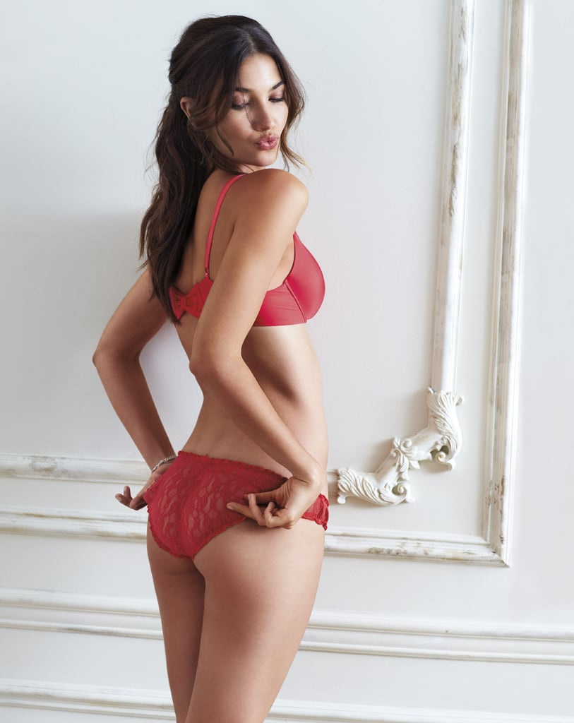 "Feb 08,  · While Victoria's Secret parades super-models in fashion shows on CBS, the last in November promised as the ""sexiest night on television,"" American Eagle Oufitter's Aerie ."
