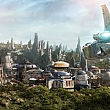 What You Need to Know About Batuu