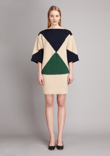 Photos of Stella McCartney Pre-Fall 2011 Collection