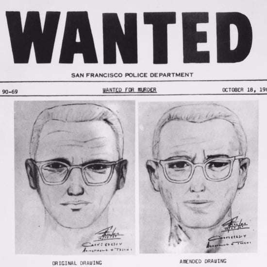 Who Is the Zodiac Killer?