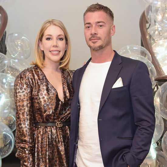 Katherine Ryan Expecting Second Child With Bobby Kootstra