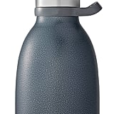 S'well Bottle Night Sky Roamer Reusable Insulated Water Bottle