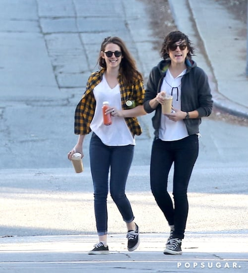 Kristen-smiled-her-friend