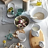 West Elm Summer 2011 Kitchen Collection