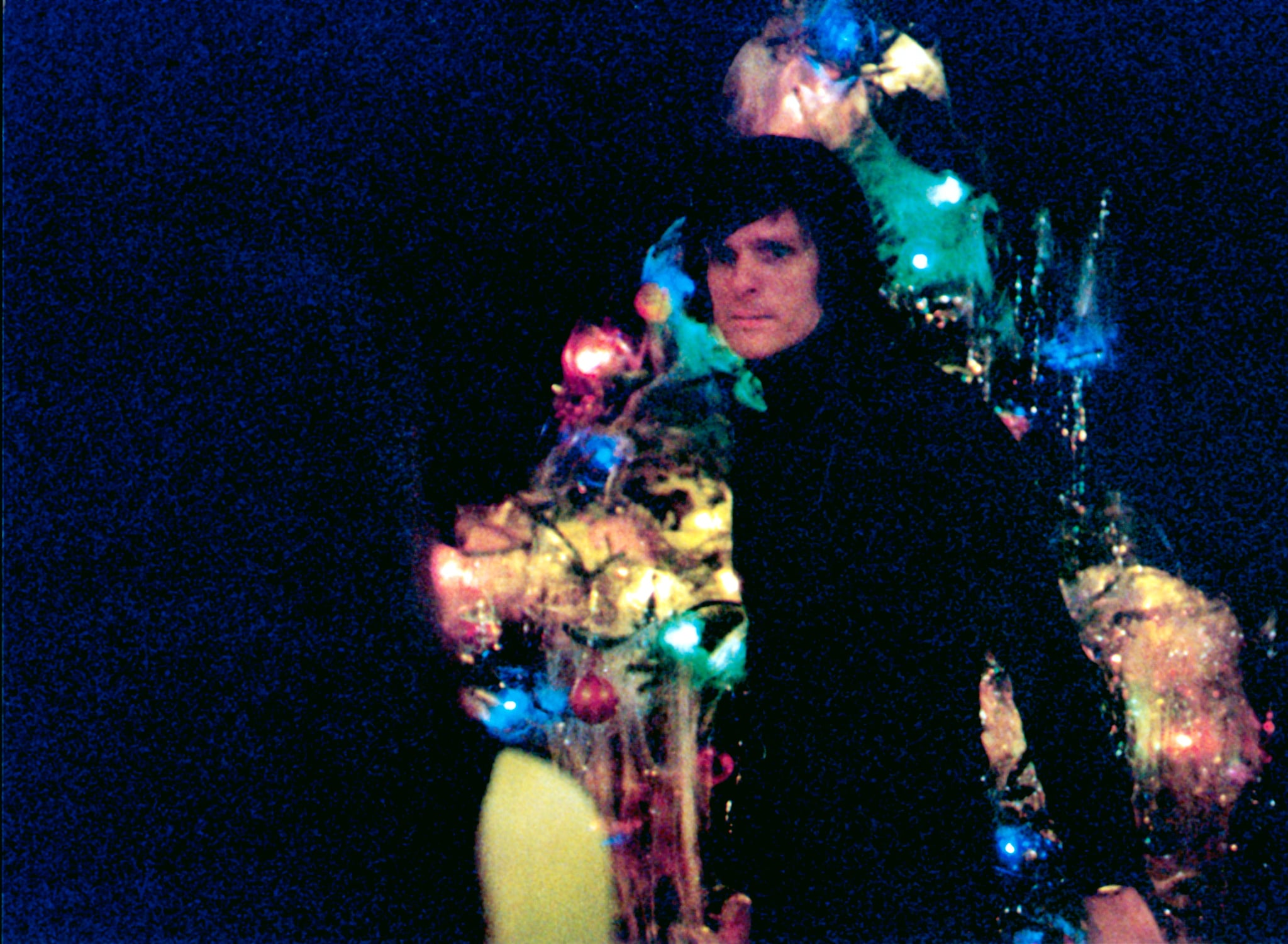 Black Christmas 1974.Black Christmas 1974 Just In Time For The Holidays Here