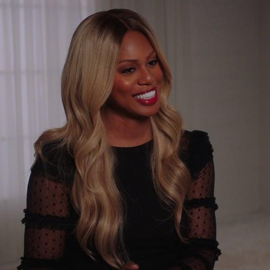 Netflix Documentary Disclosure on Transgender Representation