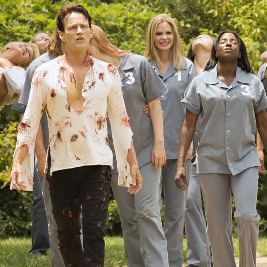 True Blood Season Six Finale Recap