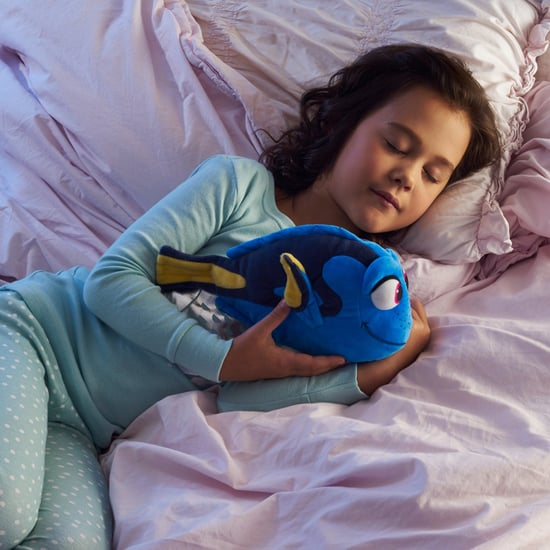Shop New Finding Dory Products