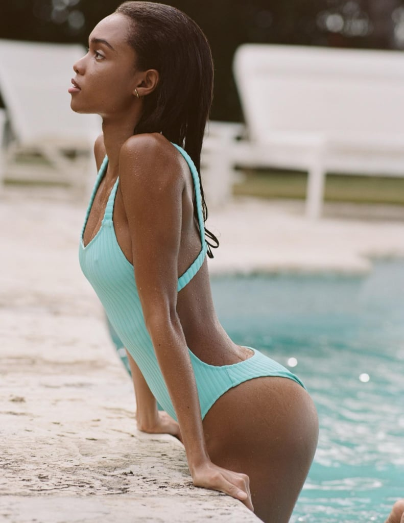 Best Swimsuits 2021