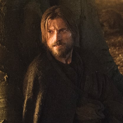 "Game of Thrones Recap ""Walk of Punishment"""