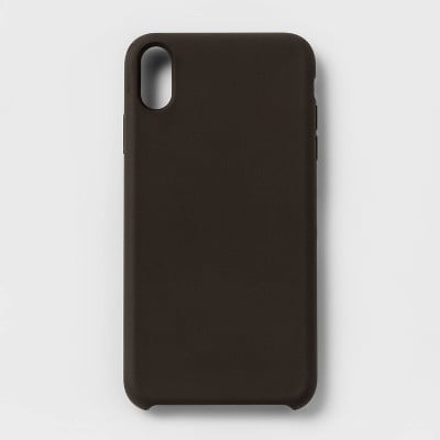 heyday™ Apple iPhone XS Max Case