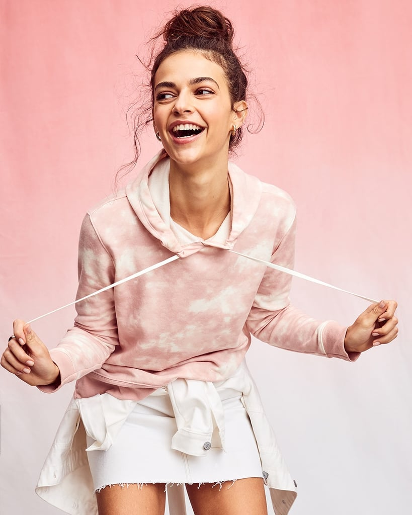 Cozy Sweats From Old Navy on Sale