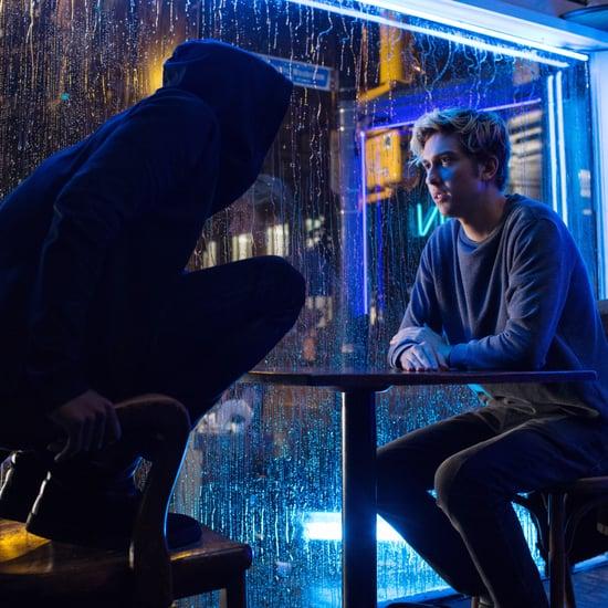 Teen Horror Movies on Netflix in 2020