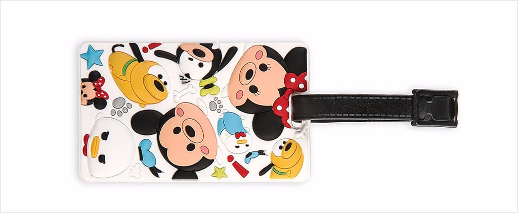 25 Disney Travel Accessories For the Happiest Trip on Earth