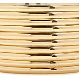 Forever 21 Bangle Bracelet Set