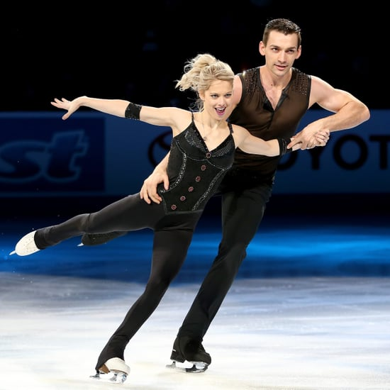 meet knierim singles 9/11 stories on 'we'll meet again,' winter olympics vs 'bachelor winter games,' 'the we'll meet again in which 14 singles from across the globe descend.
