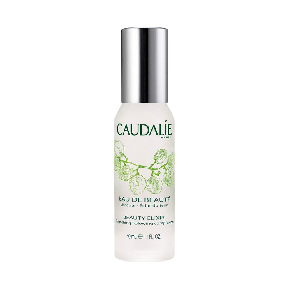 Caudalíe Beauty Elixir, $21