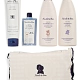 Noodle & Boo Newborn Daily Essentials Gift Set