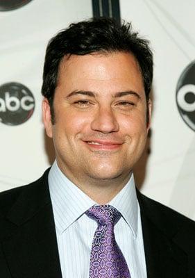 Sugar Bits - Jimmy Kimmel Gets An Appendectomy