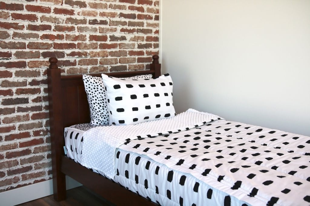 Beddy's Zip-Up Bedding Sets For Kids and Adults