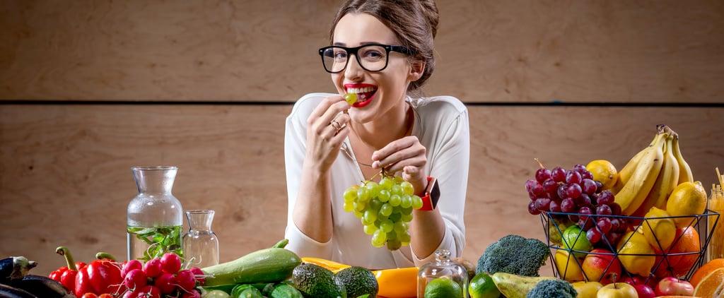 أغذية غنيّة بالسيروتونين
