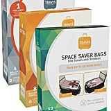 Space-Saver Bags