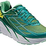Hoka One One Women's Clifton 3