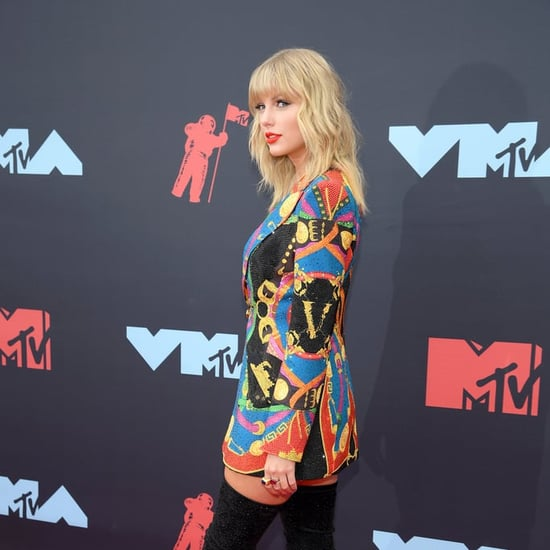 How to Watch the MTV VMAs in Australia