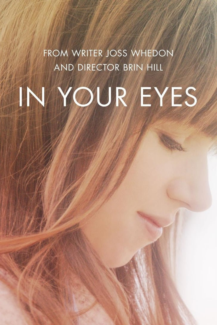 In Your Eyes Stream