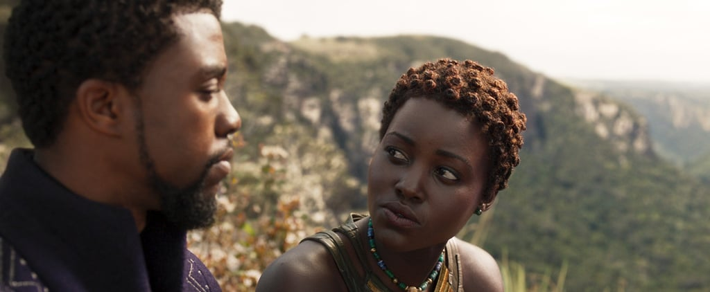 No, Black Panther Setting Wakanda Isn't Real, but It's Inspired by Real Places
