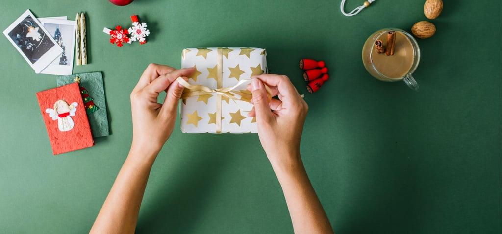 Best Ethical Secret Santa Gift Idea