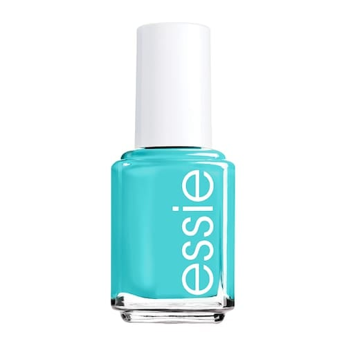 Essie Nail Polish in In the Cabana