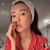 10 of the Best (and Easiest) DIY Acne Hacks We Found on TikTok