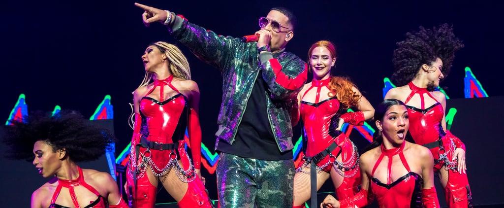 Univision's Premio Lo Nuestro Announces Performers