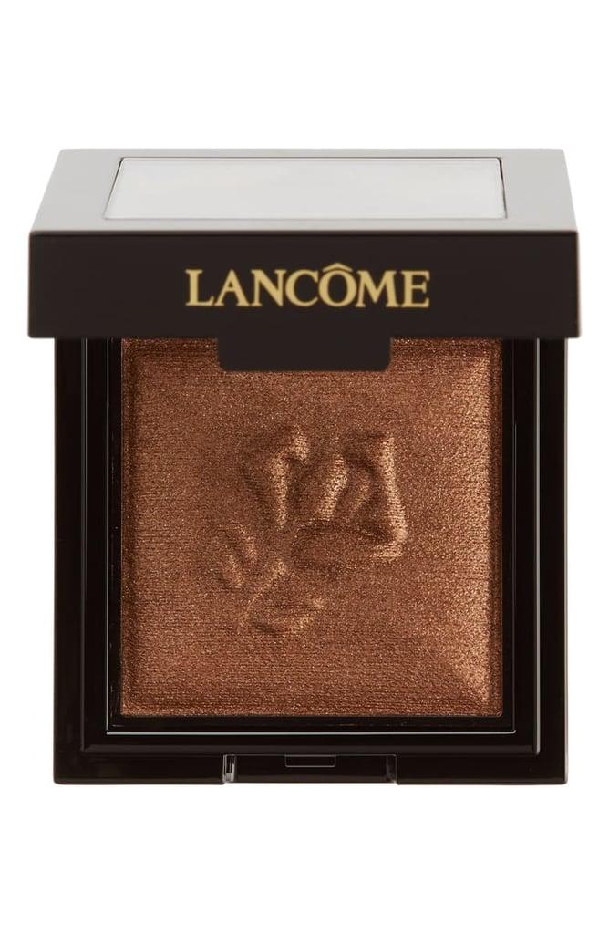 Lancome Le Monochromatique Eyeshadow in Petit Bisous