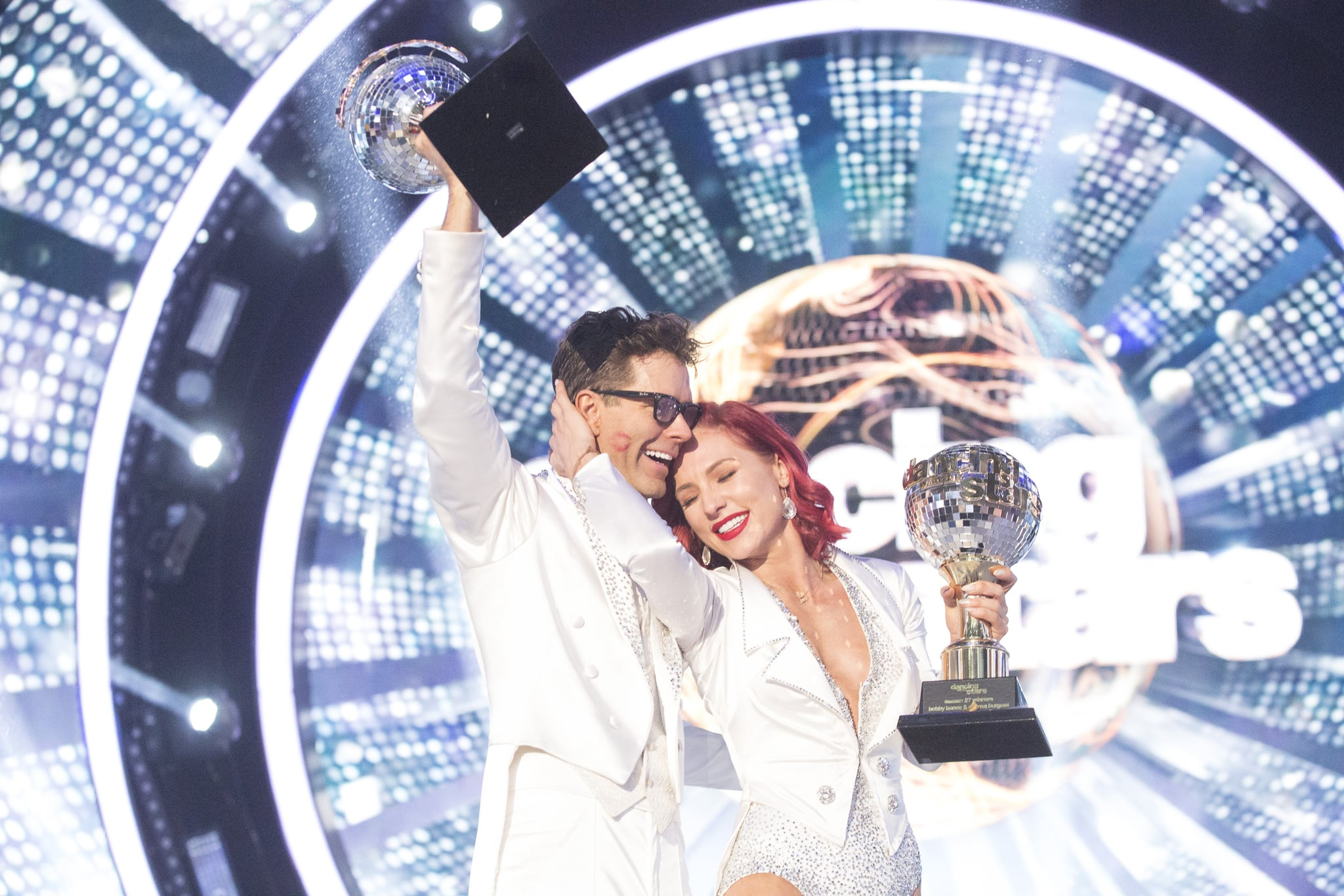 Following That Controversial Season 27 Finale, Dancing With the Stars Will Skip Spring Season