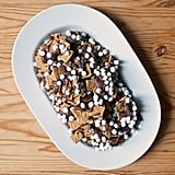 Make Your Own: S'mores Snack Mix