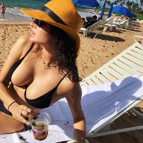 Gigi Hadid Stylist Mimi Cuttrell