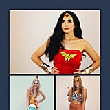 Cute DIY Halloween Costumes Perfect For 20-Somethings