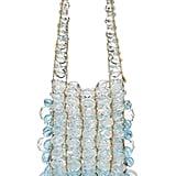 A Similar Version of Gigi Hadid's Chanel Handbag