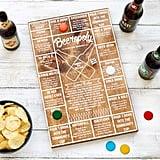 Beeropoly