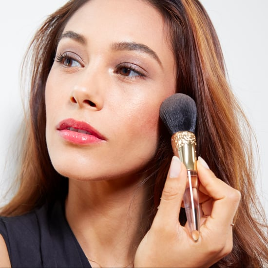 Best Makeup Brushes UK