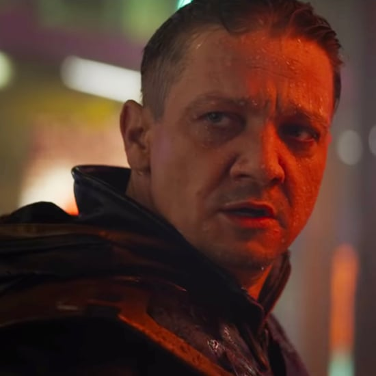 Who Is Ronin in Avengers Endgame?