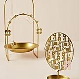 Louisa Jewelry Stand