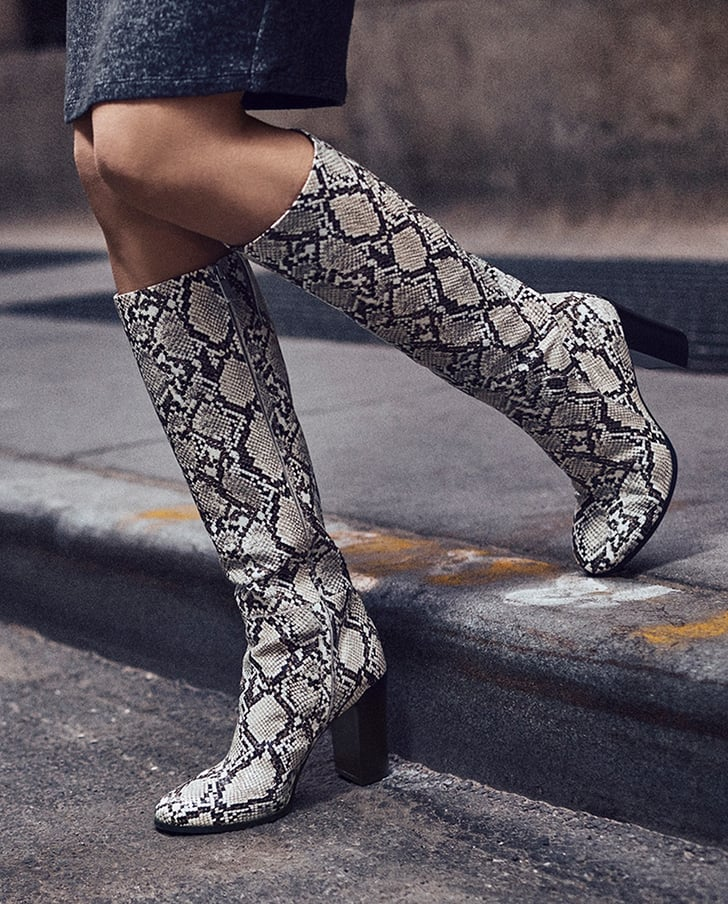 Comfortable and Stylish Boots For Women