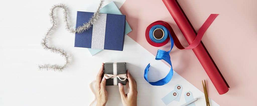 The Best Fashion Gifts For Her Under $25